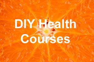 DIY Health Courses