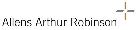 logo-aar