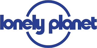 logo-lonelyplanet