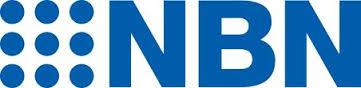 logo-nbn