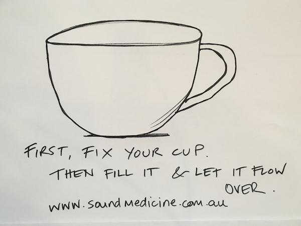 soundmedicine-com-au-fix-and-flow-over-web
