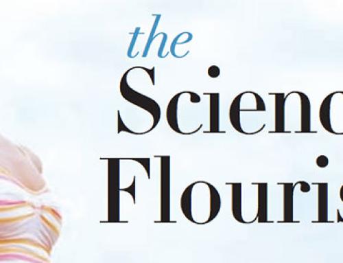 The science of flourishing